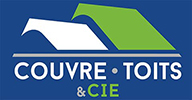 Couvre Toits & Cie